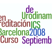 Curso de acreditación en Urodinamia aprobado por ICS