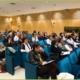 II Jornada Multidisciplinar Internacional Avances en continencia urinaria