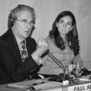 2ª edición Casos clínicos en urodinamia. Una mañana con Paul Abrams